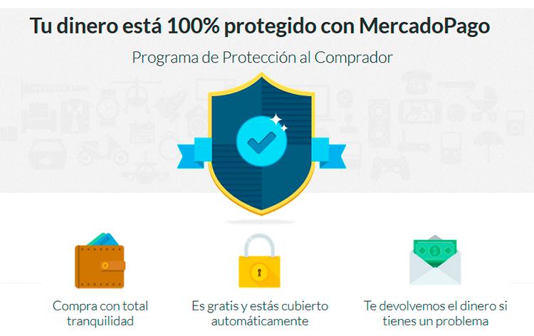 proteccion al comprador